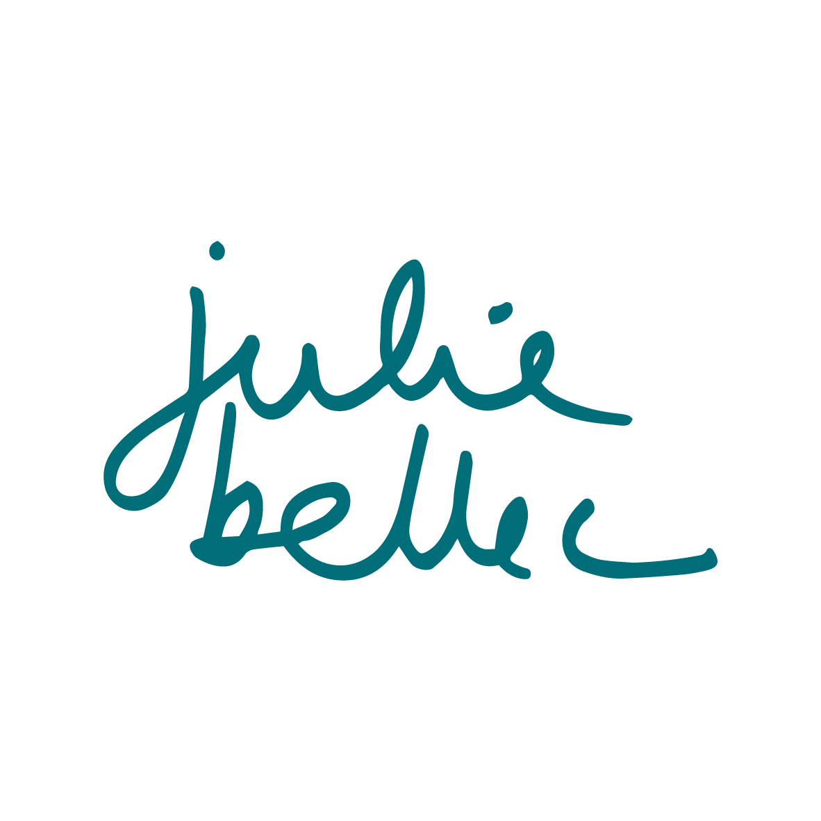 Julie Bellec